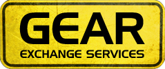 Gear Exchange Services